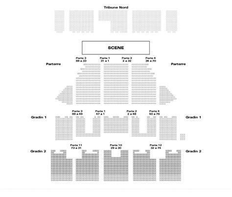 salle des ventes macon le spot macon macon ev 233 nements et tickets ticketmaster
