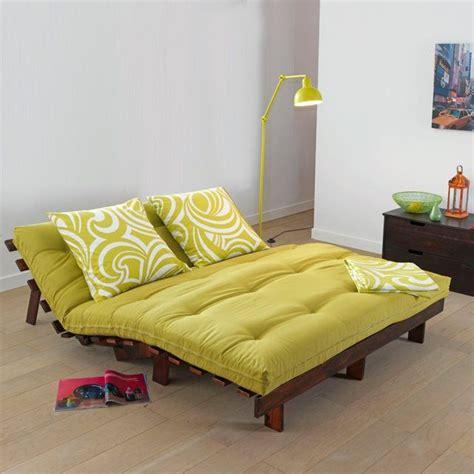 25 best ideas about matelas futon on pinterest matelas