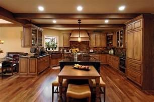 designer kitchens 20 luxury kitchen designs decorating ideas design trends premium psd vector downloads