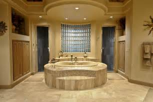 Home Depot Custom Bathroom Vanity by How To Come Up With Stunning Master Bathroom Designs