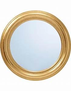 Spiegel Gold Rund : spiegel rund gold spiegel rund gold tolle spiegel aus metall gold smallable spiegel rund gold ~ Whattoseeinmadrid.com Haus und Dekorationen