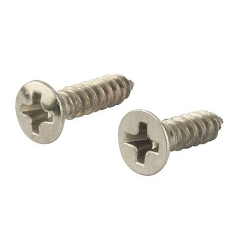kitchen cabinet screws kitchen cabinet hinge screws home kitchen 2745