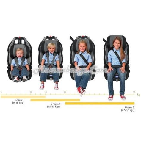 siege auto neptune chicco 8 best images about chicco neptune car seat on