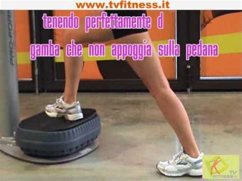 Pedana Vibrante Proform by Scarpe Fitness Aumenta Il Tuo Benessere Passo Dopo Pas