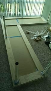 Doppel Schreibtisch Ikea : die besten 25 desks ikea ideen auf pinterest wei e frisierkommode ankleidetisch organisation ~ Markanthonyermac.com Haus und Dekorationen