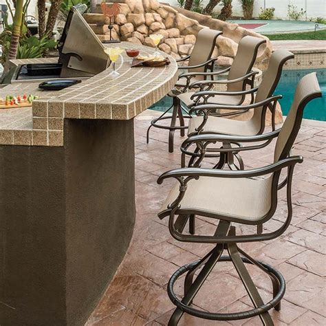 Ravello Sling  Sling Patio Furniture  Tropitone. Free Patio Room Plans. Outdoor Metal Furniture Glides. Exterior Brick Patio Paint. Garden Oasis Patio Bar Set. Z Patio Furniture. Outdoor Patio Rocking Chairs. 36 Inch Patio Table Set. Outdoor Patio Furniture Guelph