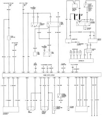 similiar basic 4 cylinder engine diagram keywords also diesel engine wiring diagram on basic 4 cylinder engine diagram