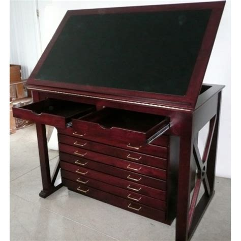 drafting table desk architectural drafting table