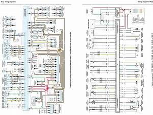 Bmw S1000xr User Wiring Diagram