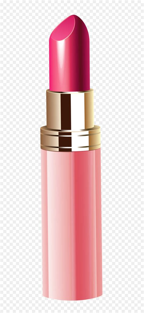 Lipstick Clip Lipstick Clip The Of