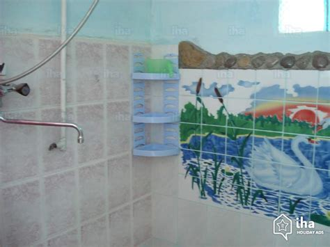 cottage viaggi casa in affitto in una propriet 224 di charme a kacha iha 58157