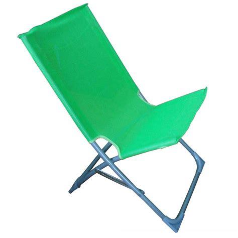 chaise jardin alinea catégorie chaise de jardin du guide et comparateur d 39 achat