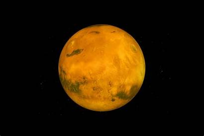 Mars Nasa Secrets Destroyed Reveals Clapway Fe2