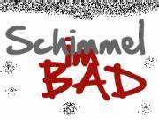 Schimmel Bad Entfernen : schimmel im bad vorbeugen und entfernen ~ Markanthonyermac.com Haus und Dekorationen