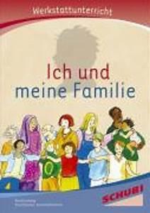 Meine Familie Und Ich Gewinnspiel : ich und meine familie werkstatt bernd jockweg 9783867230162 boeken ~ Yasmunasinghe.com Haus und Dekorationen