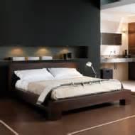 Wohnideen Für Schlafzimmer : wohnideen f r wohnr ume und b der raumax ~ Michelbontemps.com Haus und Dekorationen