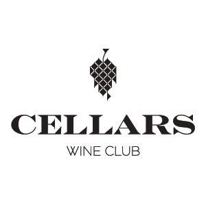 wine   month club wine gifts cellars wine club