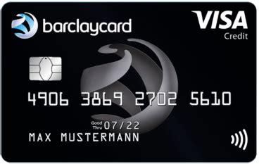 kreditkarte ausland die besten kostenlosen karten fuer