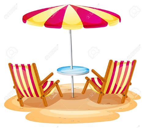 chaise de plage costco chairs sadgururocks com