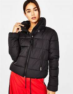 Womenu0026#39;s Jackets - Spring Summer Collection | Bershka
