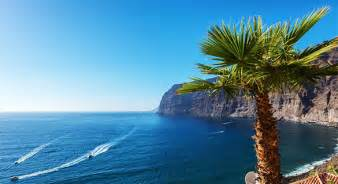 holidays to tenerife save on cheap and all inclusive tenerife holidays cheapholidays