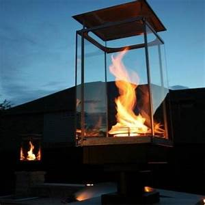 outdoor gas lights torches products st louis throughout With outdoor lighting fixtures st louis