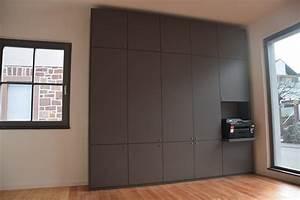 Ikea Wohnzimmer Schrankwand : schrankwand gallery of ikea hochschrank wohnzimmer with ~ Michelbontemps.com Haus und Dekorationen