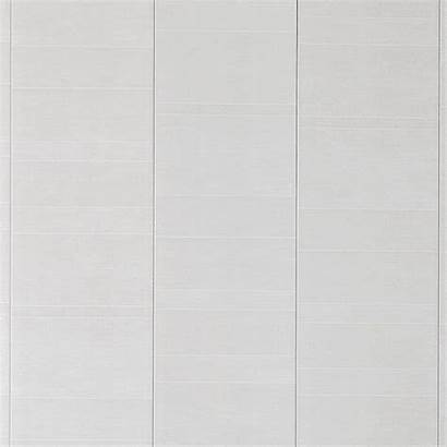 Tile Wall Panels Effect Pvc Cladding Kitchen