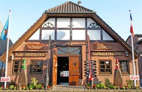 Aalkate Fehmarn  Restaurant Bewertungen, Telefonnummer
