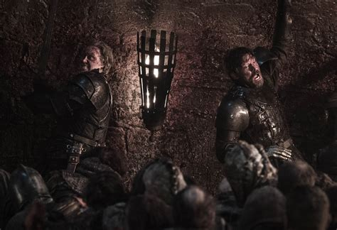 game  thrones long night review  deaths  time