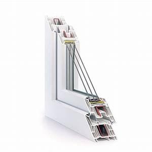 Fensterläden Kunststoff Preise : kunststofffenster rehau kunststofffenster t ren rehau ~ Articles-book.com Haus und Dekorationen