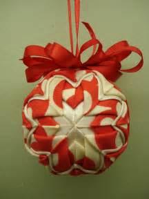 christmas craft ideas christmas ornament video tutorial make handmade crochet craft