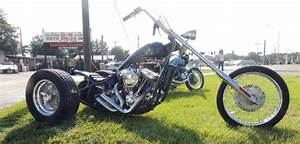 florida motorcycle bill of sale blue other santiago chopper trike for sale find or sell