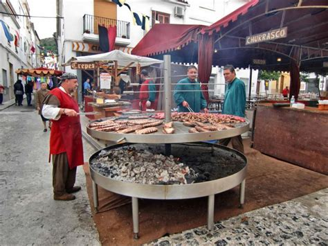 south cuisine in oliva 1 big bbq food cuisine