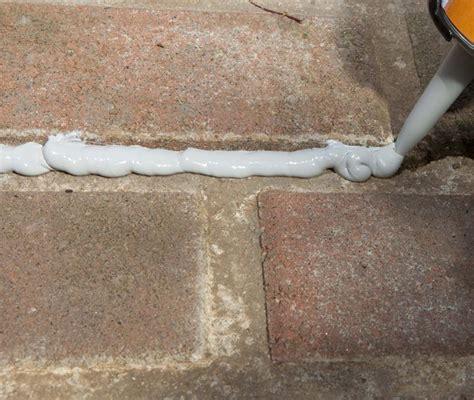 polyurethane  sag sealant tube concrete joint sealant