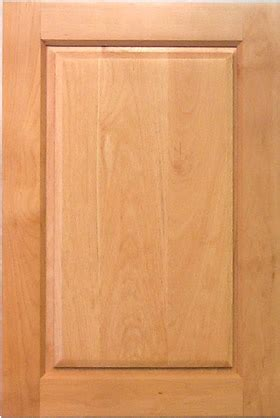 Browse our selection today, or contact us to get started! Century Cabinet Doors   Cope & Stick Cabinet doors ...