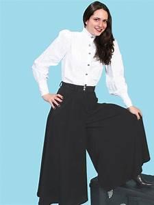 Lane Size Chart Wahmaker Women 39 S Riding Pants 2 Colors