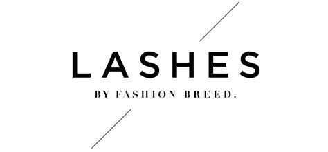 Shop Fashion Breed   Online Shop