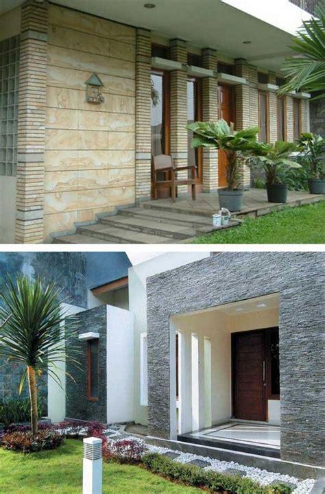 desain rumah minimalis terbaru  model rumah minimalis
