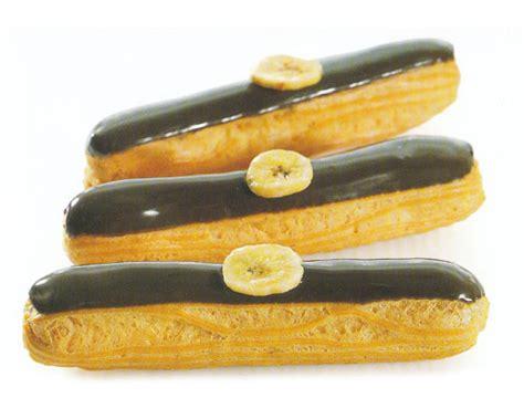 201 clairs banane chocolat cerfdellier le