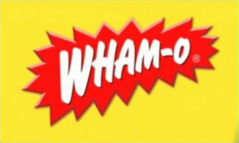 wham o toy company wham o rights sold to stallion sport ltd and intersport