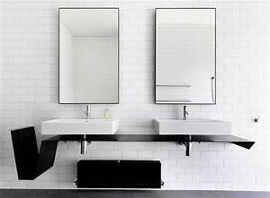 Large Bathroom Wall Mirror Wall Mirror Online Bathroom