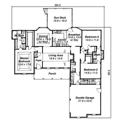 shaped floor plans plans design stylish  bedroom