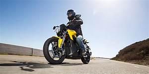 Moto Zero Prix : essai zero s moto lectrique premier essai premiers tours de roues ~ Medecine-chirurgie-esthetiques.com Avis de Voitures