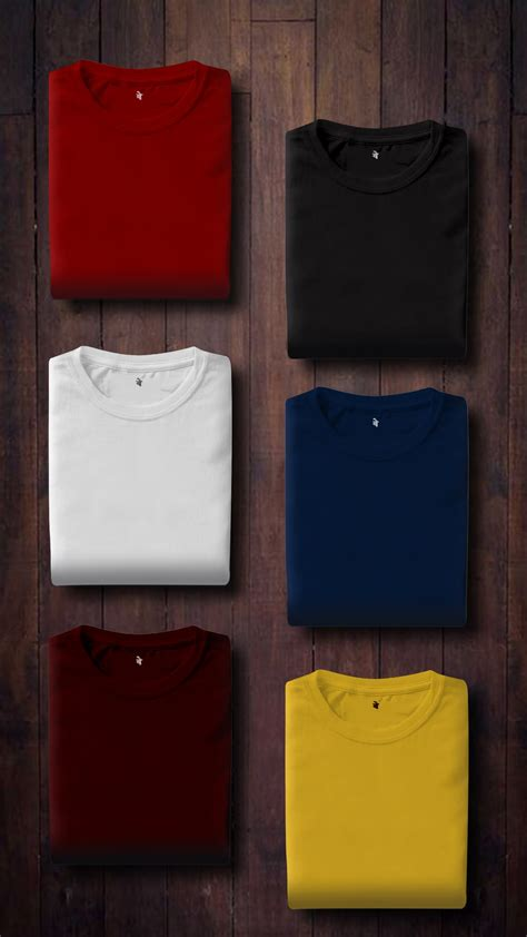 shirt pictures hq   images stock