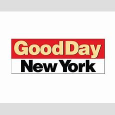 Good Day New York Wikipedia