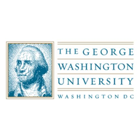 The George Washington University(37) Logo, Vector Logo Of. Prevention For Down Syndrome. Email For Time Warner Cable Npsl Credit Card. Trade Cell Phone For Cell Phone. Michael Kaplan Attorney Sip Provider In India. Colleges For Writing Majors U C Credit Union. Web Designer Programmer Commercial Bank Rates. Team Building San Francisco Key Dental Group. 24 Hour Air Conditioning Service