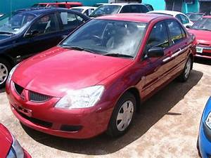 Mitsubishi Car Pictures Page 2 Old and New Car Pics