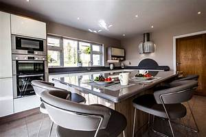 Kitchens ireland kitchen direct ireland dublin cork galway for Kitchen furniture galway