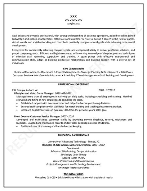 Professional Nursing Resume Writers by Resume Writer Help How To Write A Resume The Complete Guide